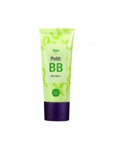 Holika Holika BB Cream Aqua Petit BB SPF 25 PA++