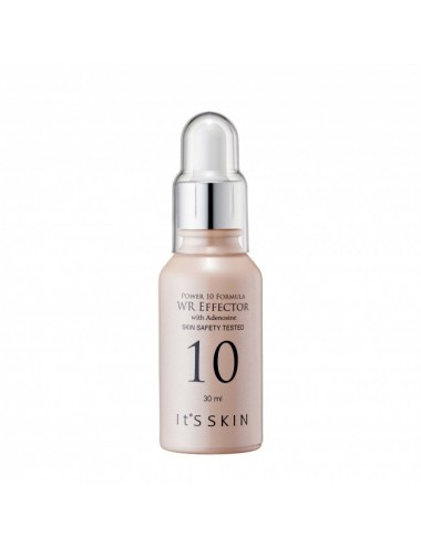 Serum Anti Arrugas con Adenosina It's Skin - Power 10 Formula WR Effector 30ml