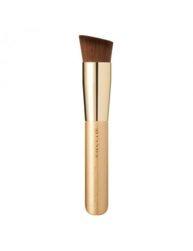 Brocha para Base de Maquillaje Missha Professional Rounding Angle Foundation Brush