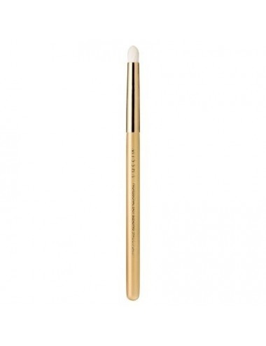 Brocha para Sombra Missha Professional Base Shadow Brush N7