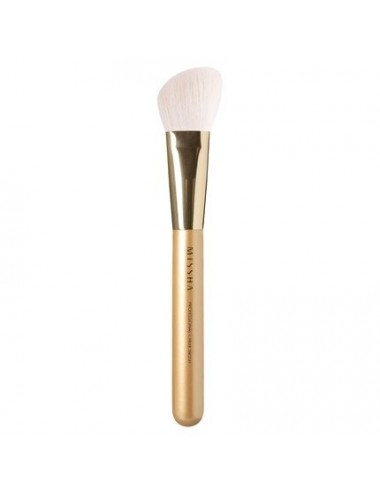 Brocha para Contornear y para Colorete Missha Professional Cheek Brush