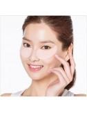 Parches Anti Ojeras para Contorno de Ojos MISSHA Speedy Solution Brightening Eye Patch