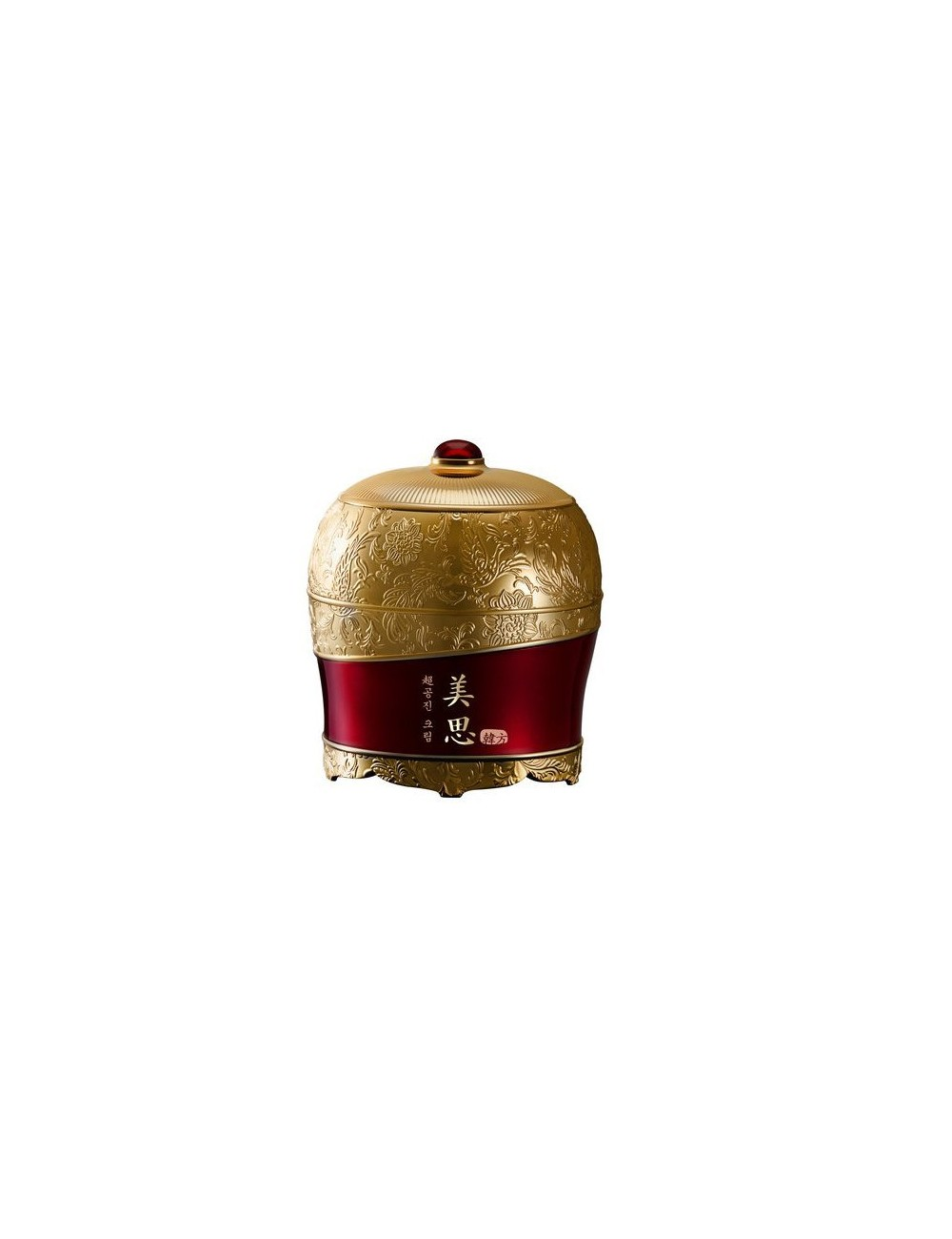 Crema Anti Edad MISSHA MISA Cho Gong Jin Cream