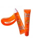 Tinte de Labios Berrisom My Lip Tint Pack Candy Orange