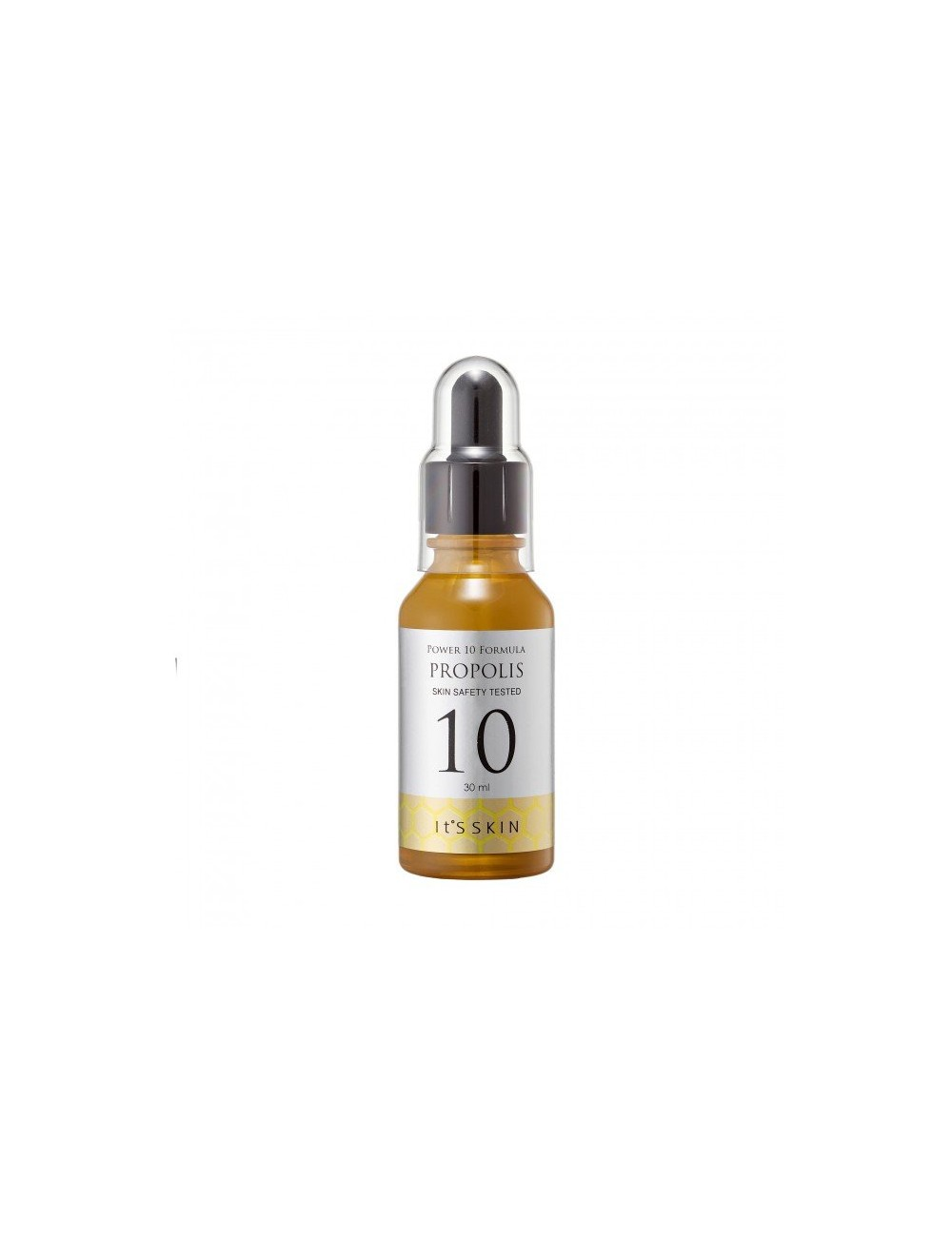 Serum para Piel Sensible It´s Skin Power 10 Formula Propolis