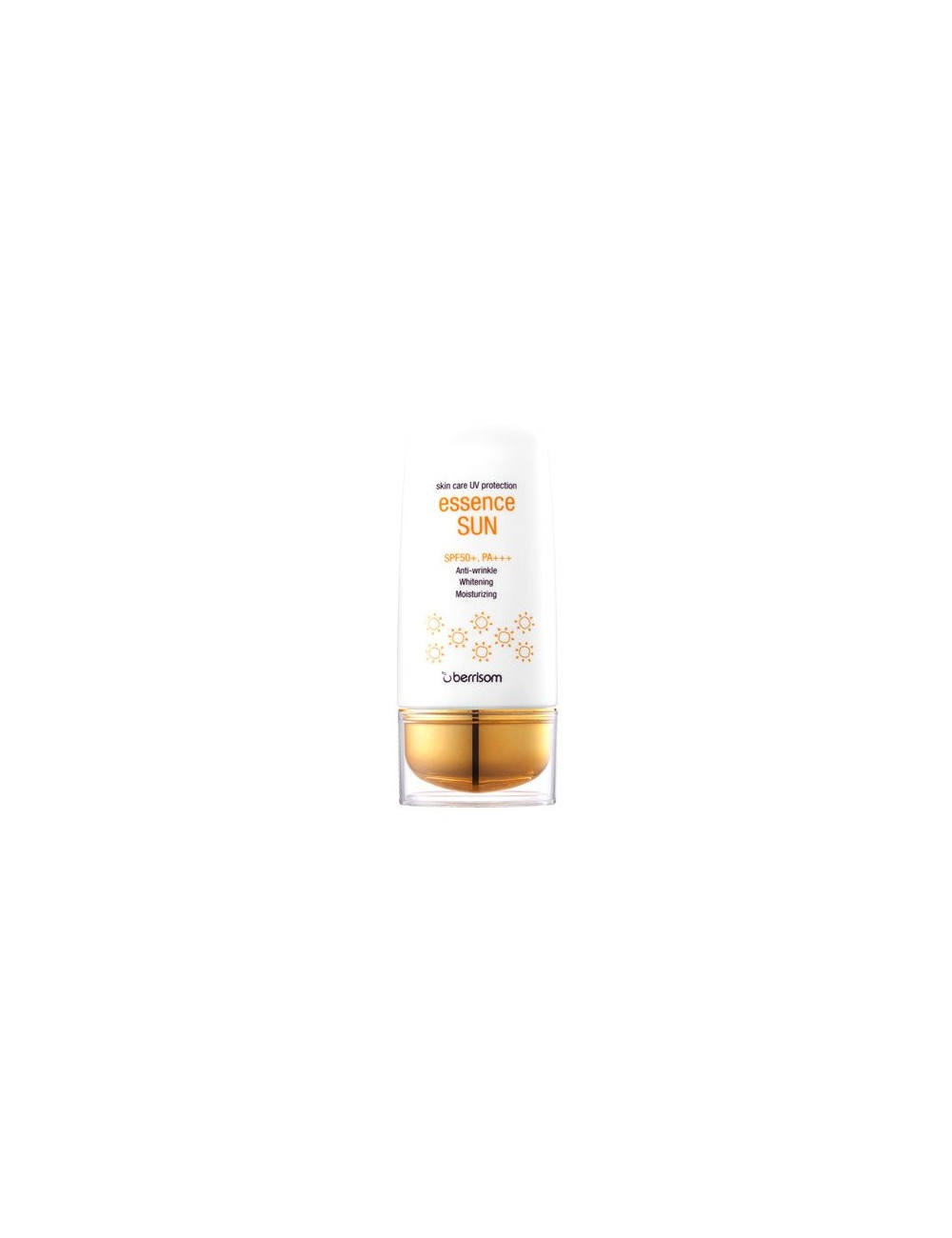 Crema Solar Berrisom Essence Sun SPF50+ PA+++
