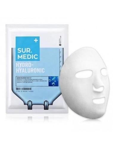 Mascarilla Hidratante NEOGEN Sur. Medic Hydro-Hialuronic Mask