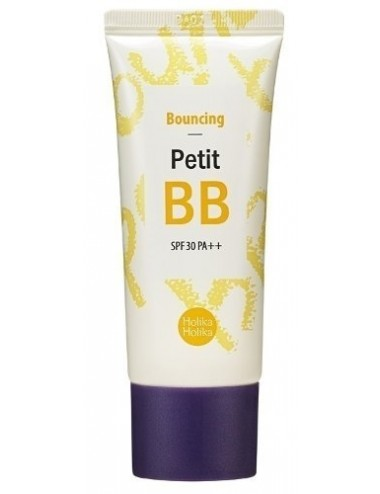 Holika Holika BB Cream Bouncing Petit BB SPF 30 PA++