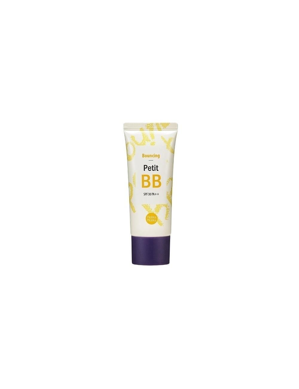 Holika Holika BB Cream Bouncing Petit BB SPF 30 PA++