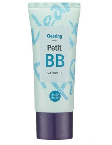Holika Holika BB Cream Clearing Petit BB SPF 30 PA++