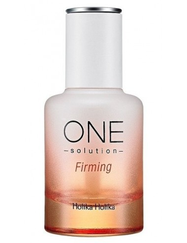 Serum Reafirmante Holika Holika One Solution Super Energy Ampoule Firming