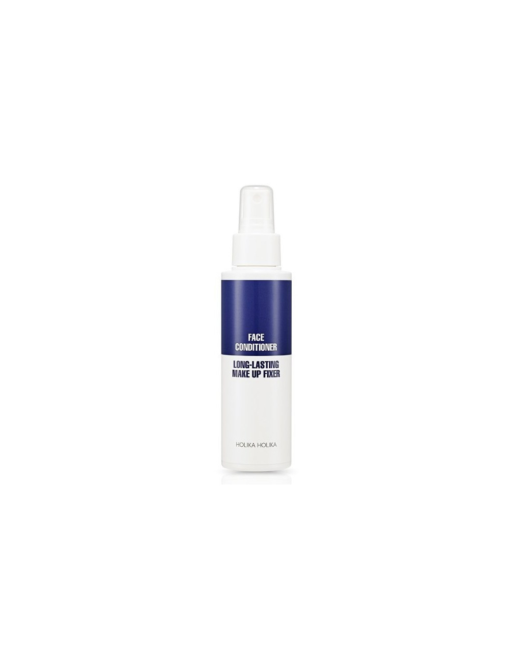 Holika Holika Spray Fijador de Maquillaje Face Conditiomer Make Up Fixer