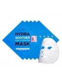 Mascarilla Hidratante y Calmante Duft & Doft Hydra Soother Deep Hidration Mask
