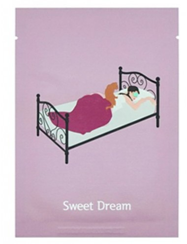 MascarillaNutritiva PACKage Sweet Dream Deep Slepping Mask