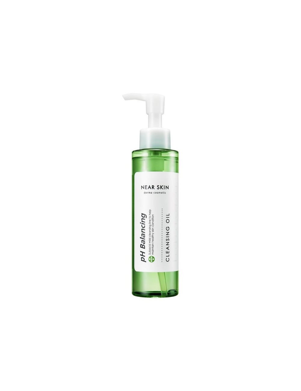 Aceite Desmaquillante NEAR SKIN pH Balancing Cleansing Oil