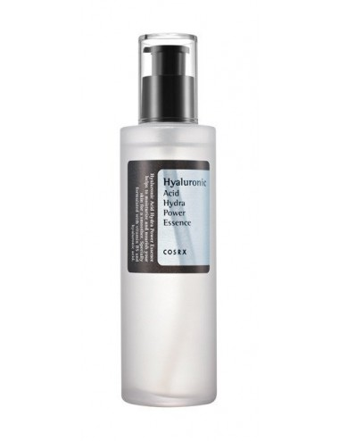 Esencia Hidratante COSRX Hyaluronic Acid Hydra Power Essence