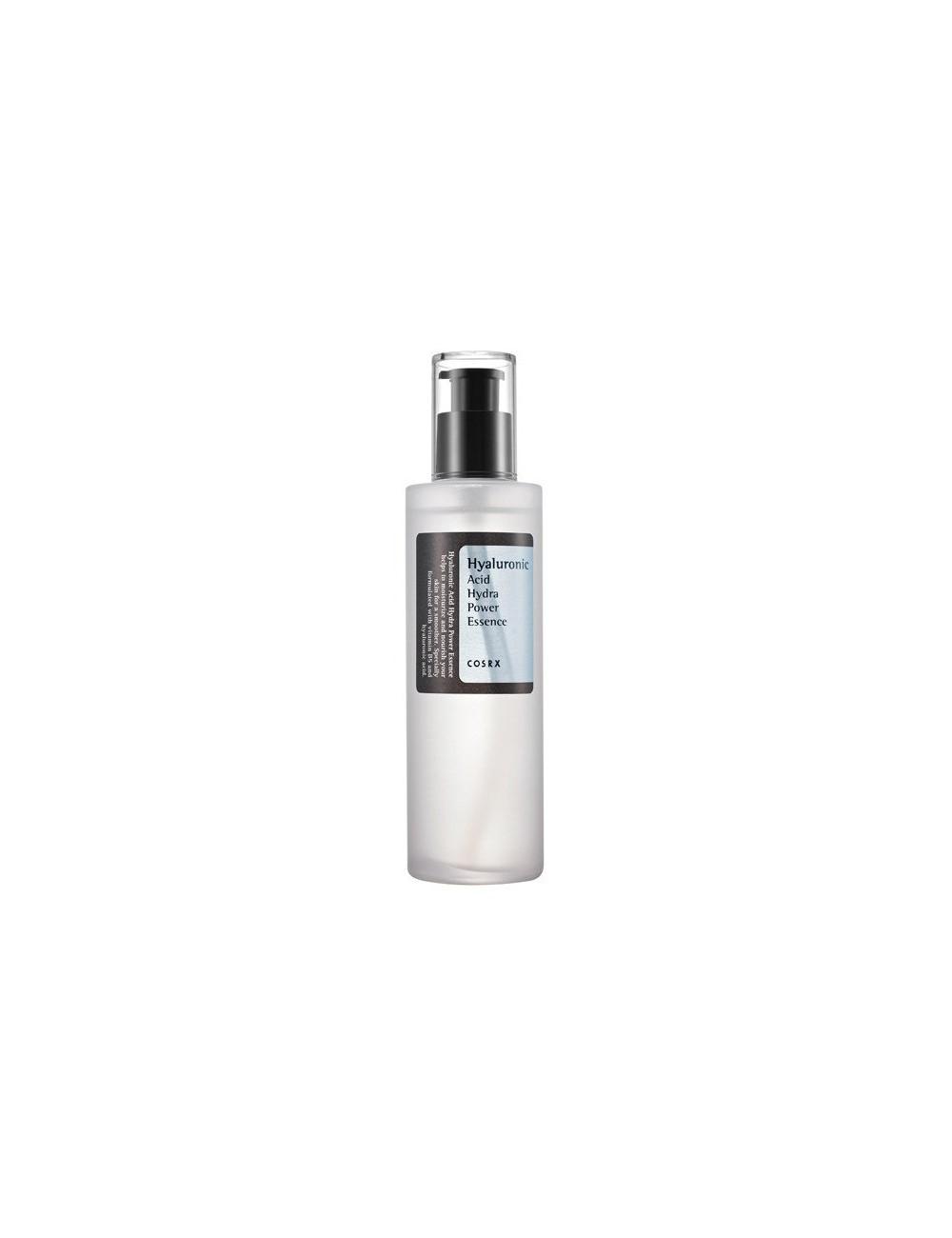 Esencia Hidratante COSRX Hyaluronic Acid Hydra Power Essence