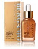 Serum Reafirmante y Antiedad Bergamo Specialist S.9 Collagen Ampoule