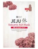 Mascarilla Purificante SNP Rest Volcanic Ash Mask