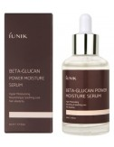 Serum Hidratante iUnik Beta-Glucan Power Moisture Serum