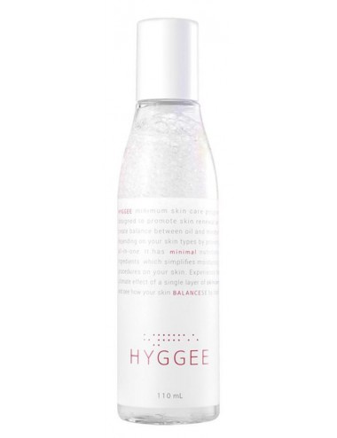 Esencia HYGGEE One Step Facial Essence Balance