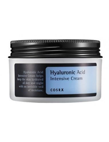 Crema Hidratante con Vitaminas Cosrx Hyaluronic Acid Intensive Cream