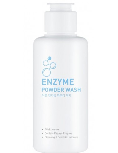 Exfoliante para Piel Sensible A'pieu Enzyme Powder Wash