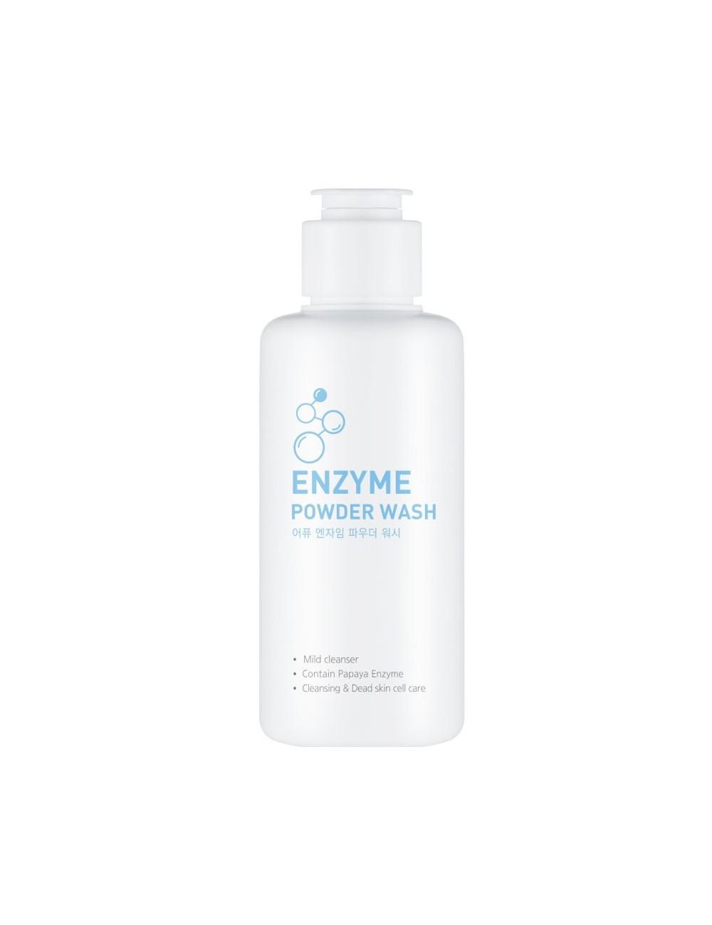 Exfoliante para Piel Sensible A'pieu Enzyme Powder Wash