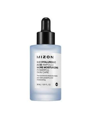 Serum Hidratante Mizon Bio Hyaluronic Acid Ampoule