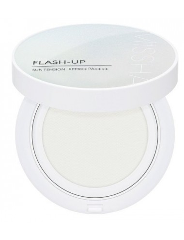 Protección Solar Missha Flash-Up Sun Tension SPF50+/PA++++