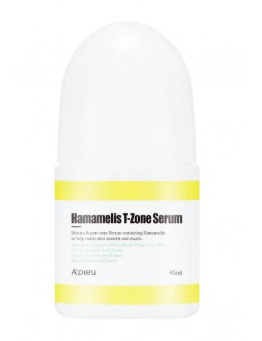 Hamamelis T-Zone Serum