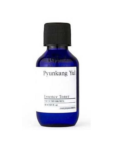 Pyunkang Yul Essence Toner 30 ml