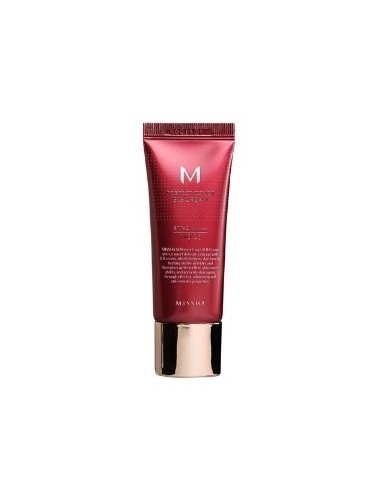 M Perfect Cover BB Cream nº 25 (Warm Beige) SPF 42 PA +++   20ml