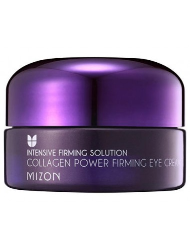 Collagen Power Firming Eye Cream - Antiedad y Reafirmante