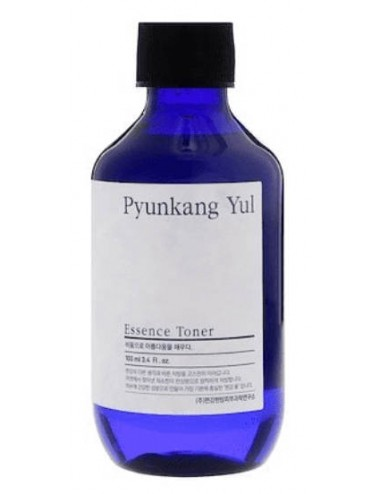 Esencia Tónico Pyunkang Yul Essence Toner 100ml
