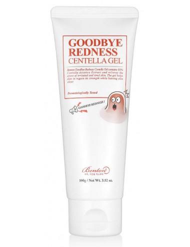 Benton GoodBye Redness Centella Gel - Piel Sensible y Acné