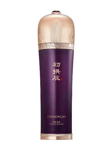 Crema Anti Edad MISSHA ChoGongJin Youngan Emulsion