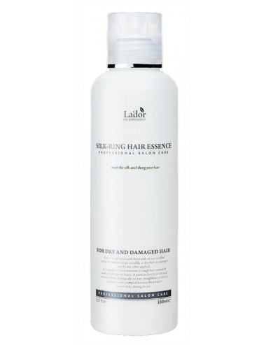 La'dor Silk-Ring Hair Essence - Pelo y Dañado
