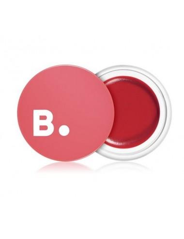 Banila Co B. Lip Balm Banila 03 Bloody Balm Bálsamo Labial