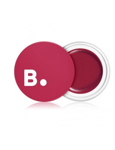 Banila Co B.Lip Balm 04 Bad Balm Bálsamo Labial