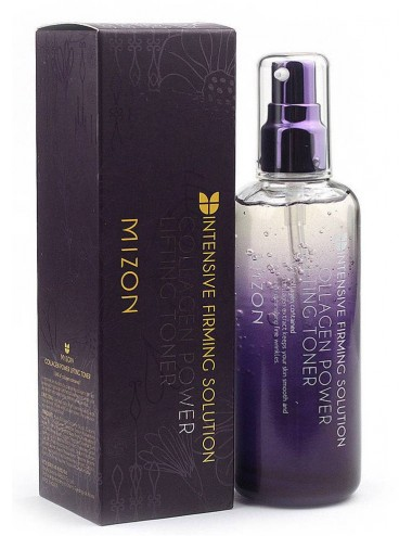 Mizon Collagen Power Lifting Toner- Tónico Antiedad y Reafirmante