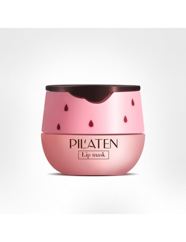 Pilaten Young Girl Sleeping Lip Mask - Mascarilla Nocturna de Labios