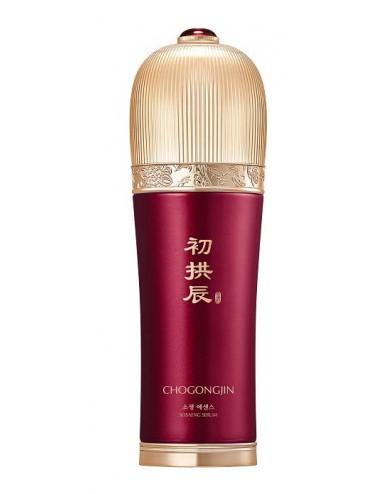 Missha Chogonjin Sosaeng Serum - Serum Anti Edad Premium