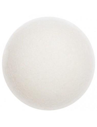 Esponja Konjac (Arcilla Blanca)MISSHA NATURAL KONJAC CLEANSING PUFF