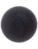 Esponja Konjac (Carbónde Bambú)MISSHA NATURAL KONJAC CLEANSING PUFF
