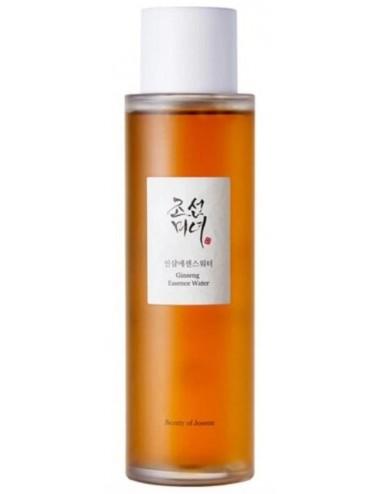 BEAUTY OF JOSEON Ginseng Essence Water - Esencia antiedad y antimanchas