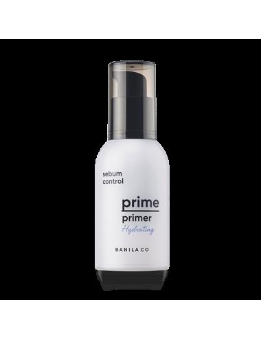 BANILA CO Prime Primer Hydrating Prebase Hidratante