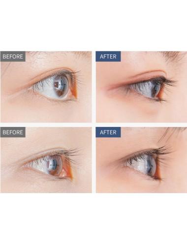 Serum para Pestañas y Cejas- Benton Honest Eye Lash Serum