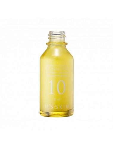 Serum It's Skin - Power 10 Formula VC Effector Cosmética Coreana
