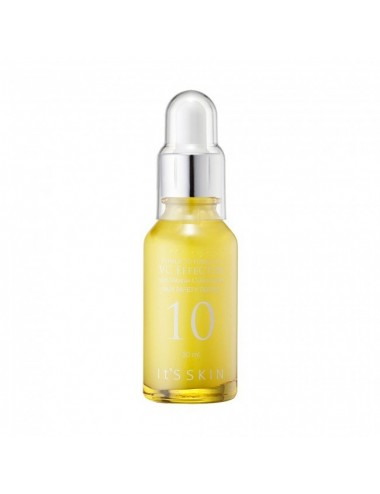 Serum con Vitamina C de It's Skin - Power 10 Formula VC Effector